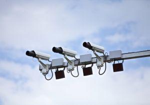 Где стоят камеры на дорогах Одессы (новые адреса)